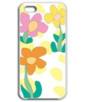 Flower case kids ver.
