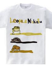 Leopa&Nishiafu