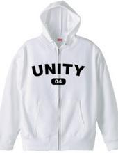 04community_054_limited