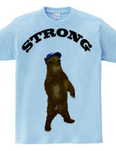 STRONG