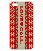 HOT LOVE CALL