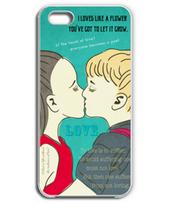 LOVE&KISS