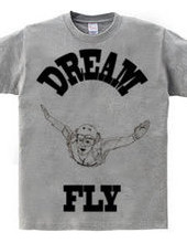 DREAM FLY