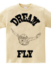 DREAM FLY