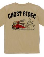 Ghost Rider1