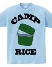 CAMP  RICE