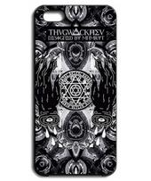 THUGWACKNEU:iPhone CASE[BLACK]