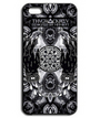 THUGWACKNEU:iPhone CASE[BLACK]