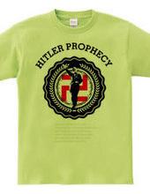 ヒトラーの予言 NEW DESIGN