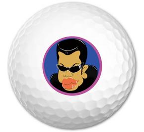 Yankee Ball