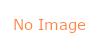 CATSS 2