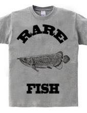 RARE FISH