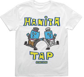 [POP LABEL] HANITA-TAP