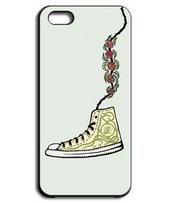 Sneaker_Rose(khaki)_iPhone5&6