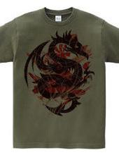 Dragon 2014