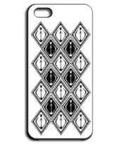 diamond Argyle_i phone5&6