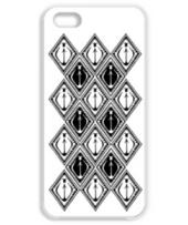 diamond Argyle_i phone5&6