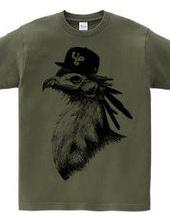 UOG BIRD