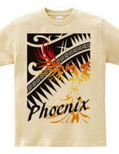 Phoenix to rival design pattern 04