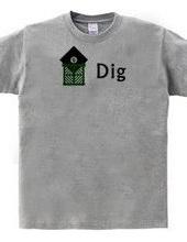Dig_pattern1(Green)
