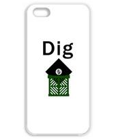 Dig_iphone(Green box)