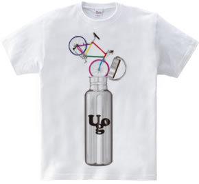 Bottle CYCLING
