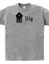Dig_pattern1(Black)