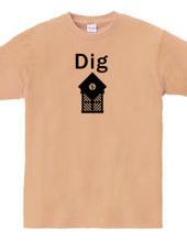 Dig_pattern2(Black)