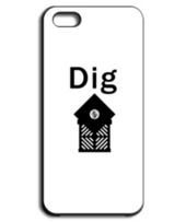 Dig_iphone(Black box)