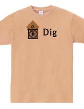 Dig_pattern1(Brown)