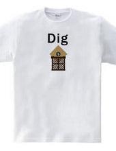 Dig_pattern2(Brown)