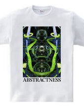 Abstractness