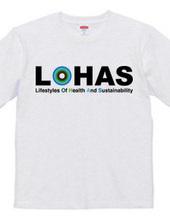 LOHAS