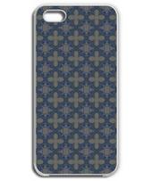 Arabesque Iphone case(DARK)