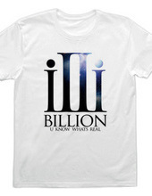 BILLION-LOGO-
