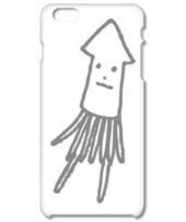 Squid's