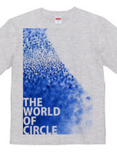 the world of circle.