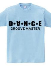 DANCE (A-ud) 2
