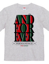 PERMANENCE T