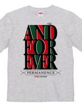 PERMANENCE T