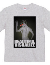 beutiful visualize