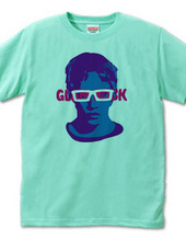 GLAM ROCK2