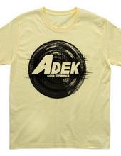 ADEK_001