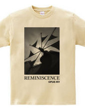 REMINISCENCE OPUS #01