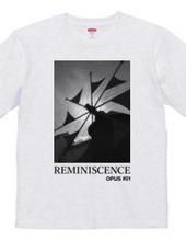 REMINISCENCE OPUS #01
