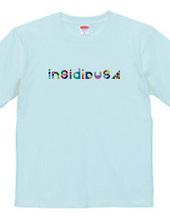 insidious4b