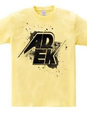 ADEK_004