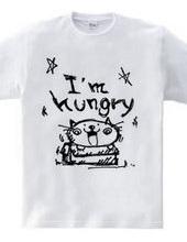 おねだりTシャツ