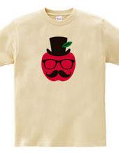 Apple Earl