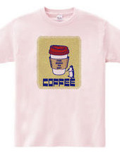 takeout-Coffee F
